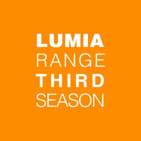 An analysis of new new 2014 range of Microsoft Lumia.